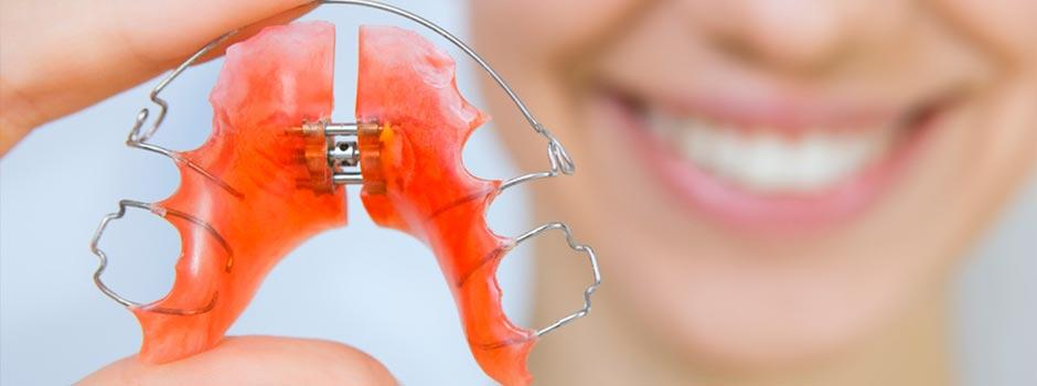 Northside Oral Surgery 26