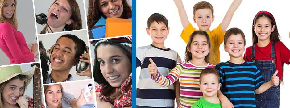 Treatments for Adolescents and Adults